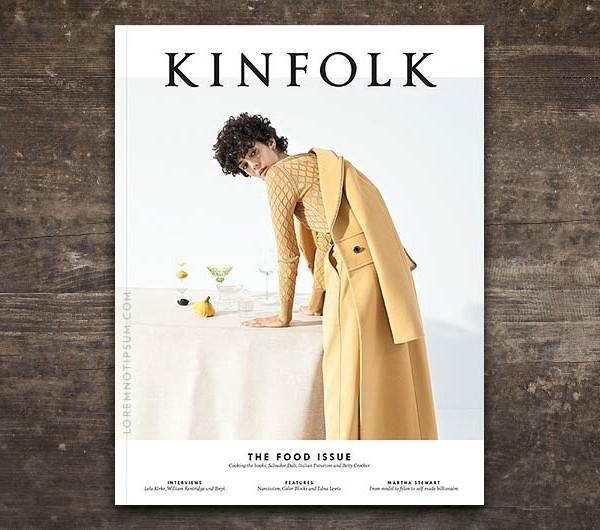 loremnotipsum_kinfolk-magazine_issue25_cover