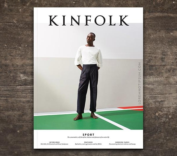 loremnotipsum_kinfolk-magazine_issue26_cover