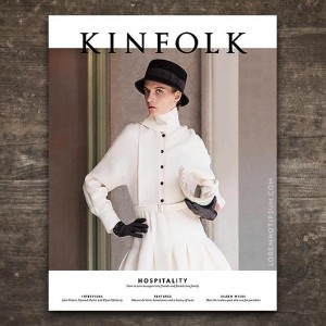 loremnotipsum_kinfolk-magazine_issue30_cover