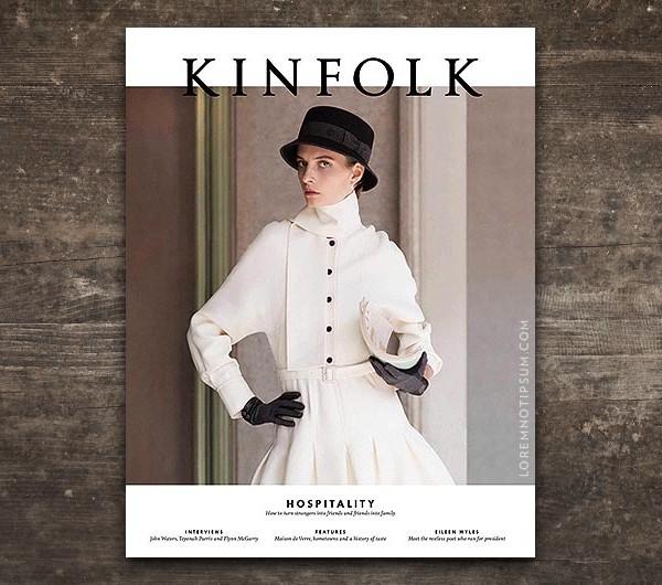 loremnotipsum_kinfolk-magazine_issue30_cover