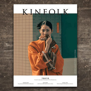 loremnotipsum_kinfolk-magazine_issue32_cover