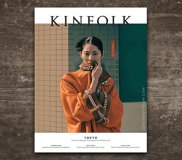 loremnotipsum_kinfolk-magazine_issue32_cover