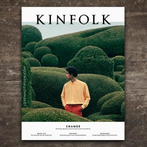 loremnotipsum_kinfolk-magazine_issue35_cover