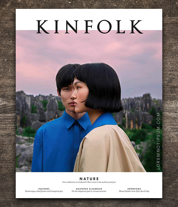 loremnotipsum_kinfolk-magazine_issue37_cover