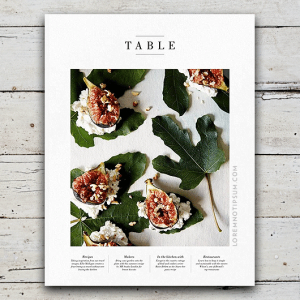 loremnotipsum_table-magazine_volume2_cover