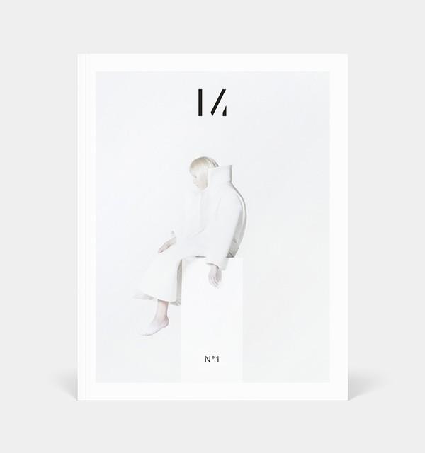 minimalissimo-no1-front
