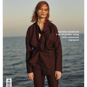 Funnytastes-Magazine-Book-Two