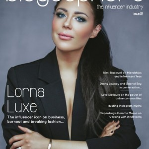Issue22-LornaLuxe-Cover1-scaled