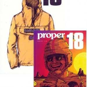 PROPER_Issue-18