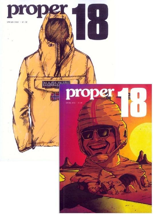 PROPER_Issue-18