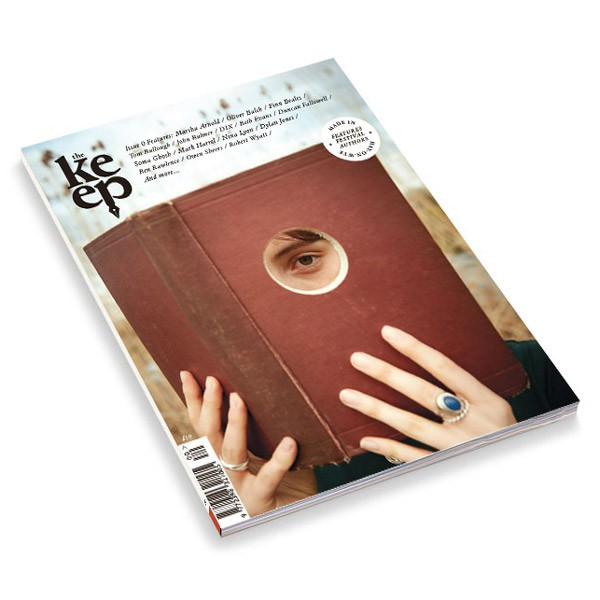 issue-0-cover_600