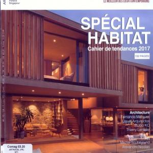 Artravel Magazine Issue 71