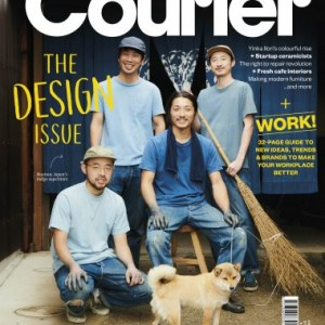 Courier-Issue30-Cover-380x507