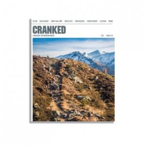 Cranked10_coverforwoo-370x370