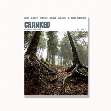 Cranked15_cover_woo_early_2-370×370