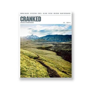 Cranked16_cover_woo-370×370