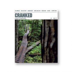 Cranked19_Woocover-250x250