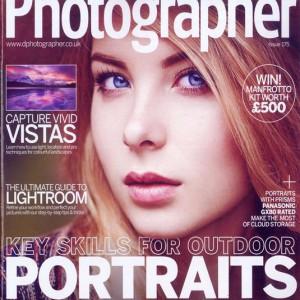 DIGITAL-PHOTOGRAPHER-UK_NO-175