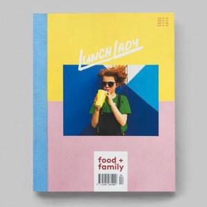 ll4-cover-portrait_06bda0ed-7f43-4937-b25a-2e0a9381a796_large