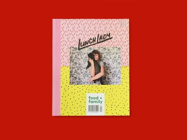 LL8_COVER-LANDSCAPE_grande
