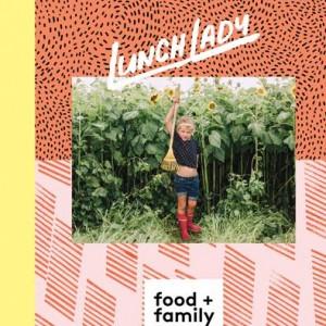Lunch-Lady-Magazine-Aug-2018