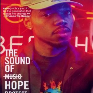 Teen Vogue Magazine Issue VOL 2