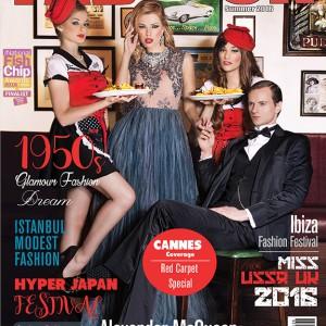 FabUK-magazine-summer-issue