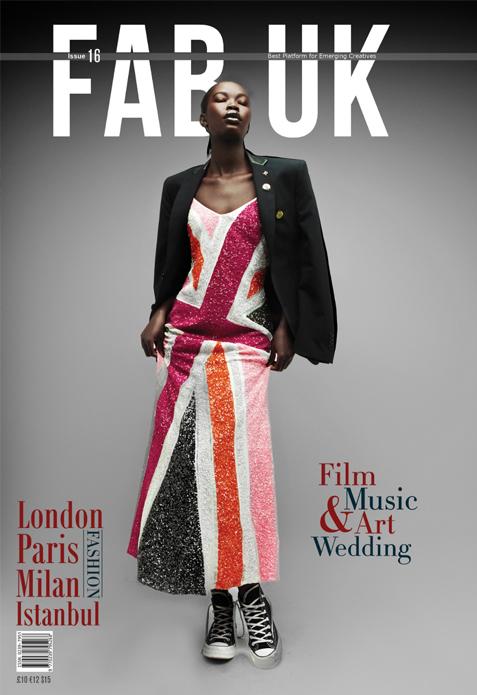 Fabuk-Magazine-ISSUE-16