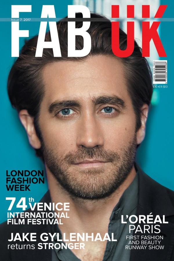 Fabuk-Magazine-ISSUE-7