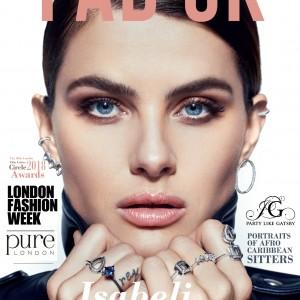 Fabuk-Magazine-ISSUE8