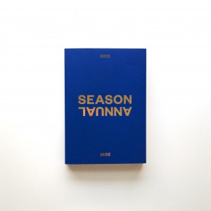 SeasonAnnual13