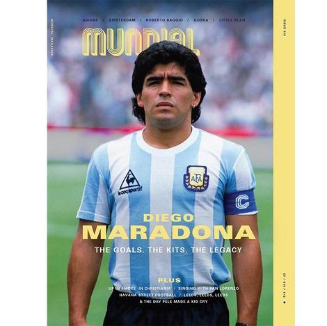 mundial_magazine_issue_10__64338.1497277520.470.752