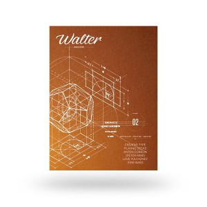 walter-number-2-600x600