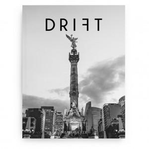 Drift-6-Mexico-City-Cover_1024x1024