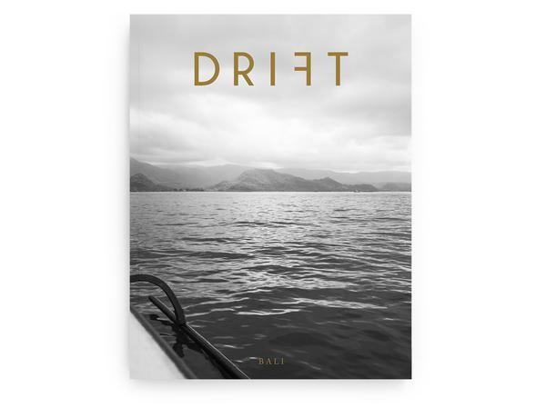 Drift-9-Bali-Cover-1200px_grande