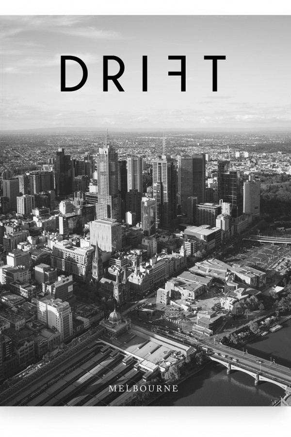 drift-melbourne-vol5-cover-resized