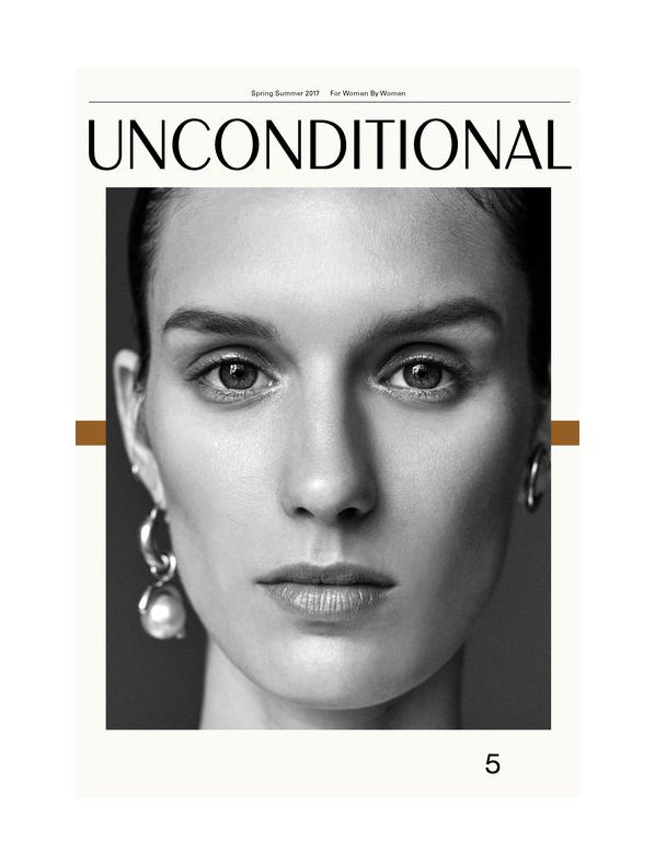 unconditional-cover-1-issue-5_1