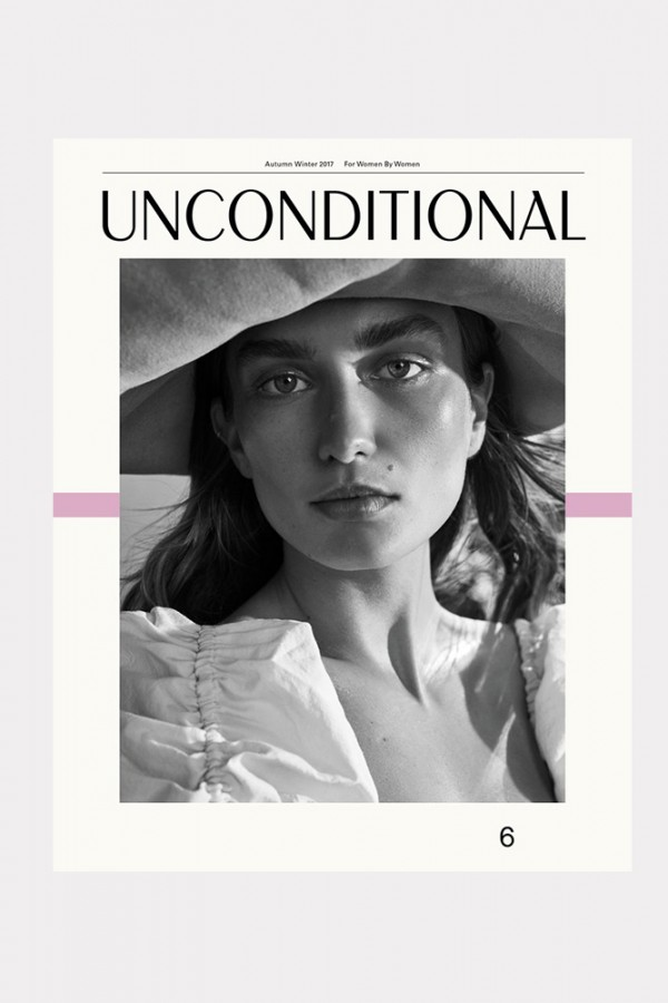 unconditional-magazine-issue-six-andreea-dicanou-2