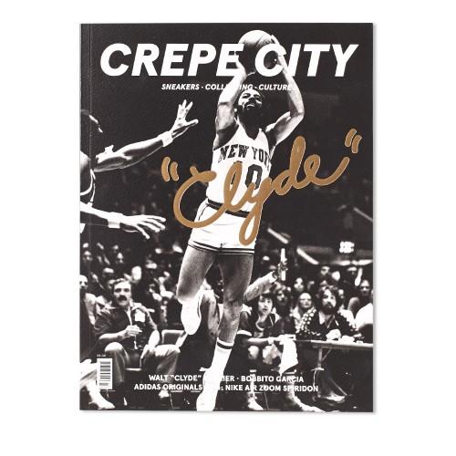 29-10-2016_crepecitymagazine_issue3_ccm-iss3_tc_1
