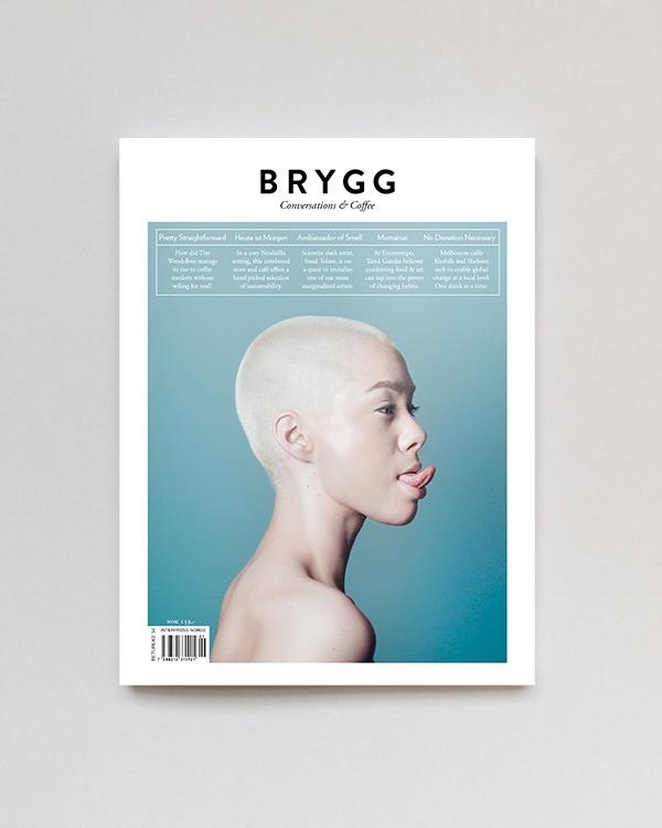 brygg_01_16-2