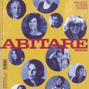ABITARE_62