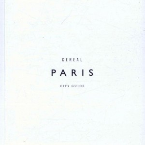 cereal-paris-guide_paris