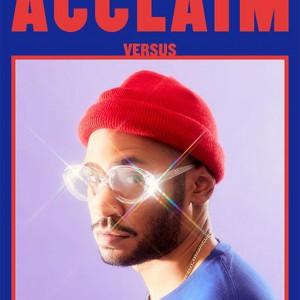 Acclaim-issue-36_Cover_grande