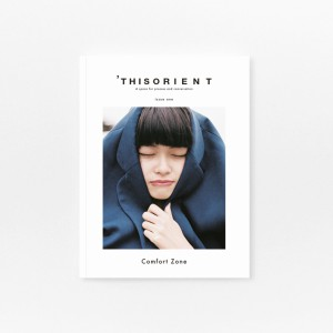 thisorient_cover_shop