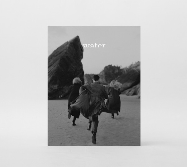 water-journal-volume-four-1