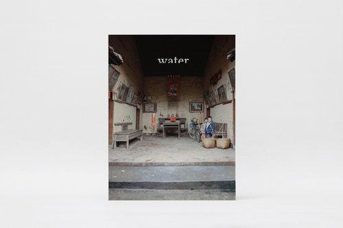 water-journal-volume-three-1