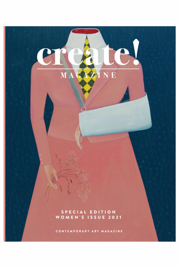 Create!-Mag-Issue-25_Square_white-background