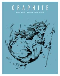 graphite_07_grande