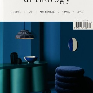 design-anthology-uk-3