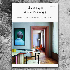 loremnotipsum_design-anthology-magazine_issue6_cover